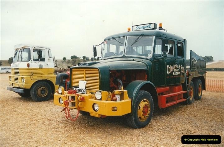 GDSF 1995. Picture  (13) 013