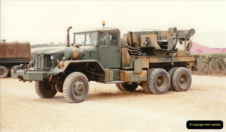 GDSF 1995. Picture  (2) 002