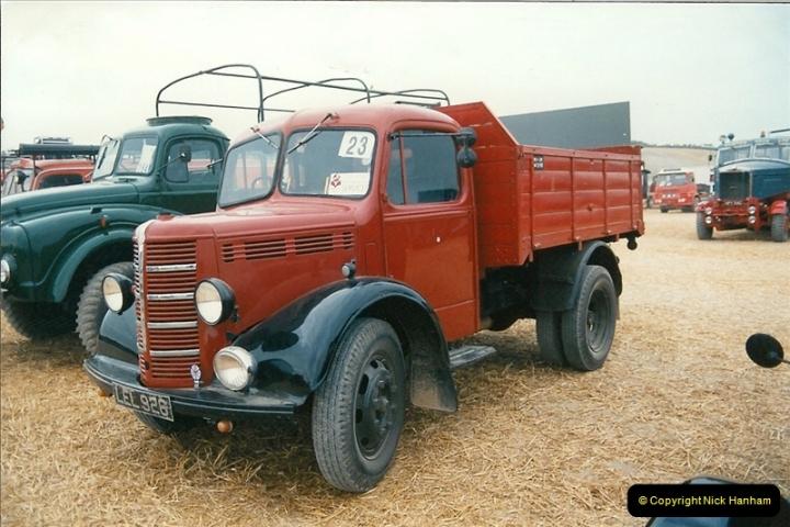 GDSF 1995. Picture  (30) 030