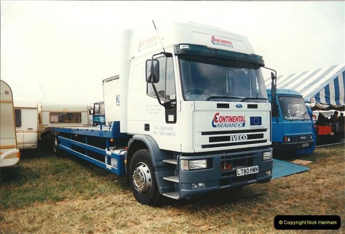 GDSF 1995. Picture  (44) 044
