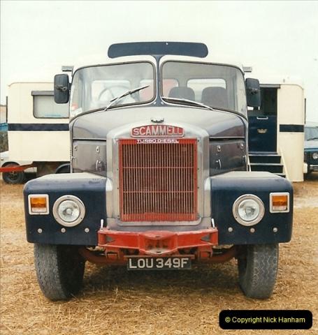 GDSF 1995. Picture  (6) 006