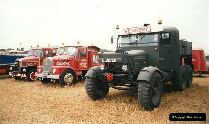 GDSF 1995. Picture  (8) 008