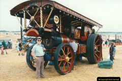 GDSF 1995. Picture  (61) 061