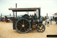 GDSF 1995. Picture  (63) 063