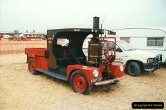 GDSF 1995. Picture  (64) 064