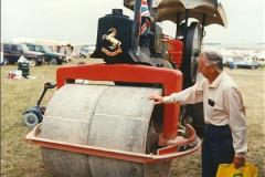 GDSF 1995. Picture  (66) 066