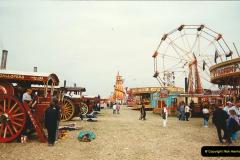 GDSF 1995. Picture  (68) 068