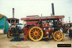 GDSF 1995. Picture  (72) 072
