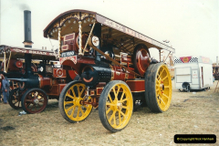 GDSF 1995. Picture  (73) 073