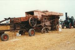 GDSF 1995. Picture  (76) 076