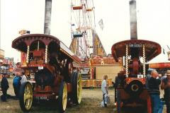 GDSF 1995. Picture  (78) 078