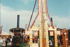 GDSF 1995. Picture  (82) 082