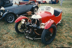 GDSF 1995. Picture  (83) 083