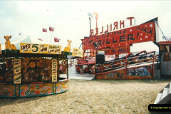 GDSF 1995. Picture  (85) 085