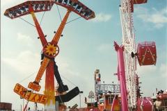 GDSF 1995. Picture  (90) 090