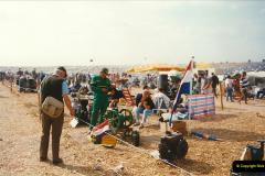 GDSF 1995. Picture  (92) 092