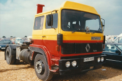 GDSF 1995. Picture  (93) 093