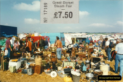 GDSF 1996