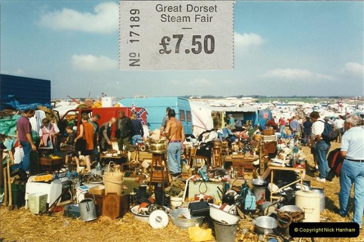 GDSF 1996. Picture (1)