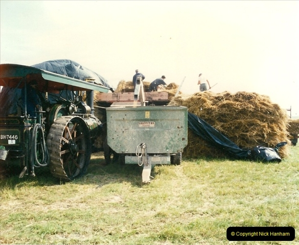 GDSF 1996. Picture (101)