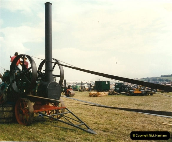 GDSF 1996. Picture (102)