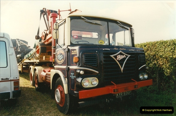 GDSF 1996. Picture (111)
