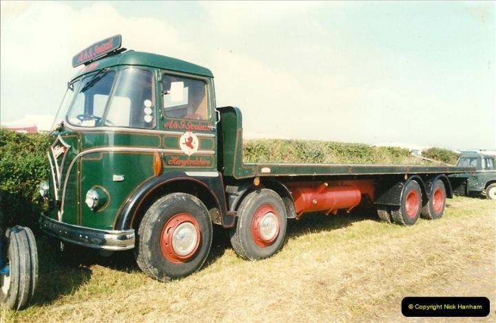GDSF 1996. Picture (112)