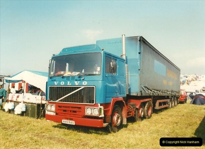 GDSF 1996. Picture (113)