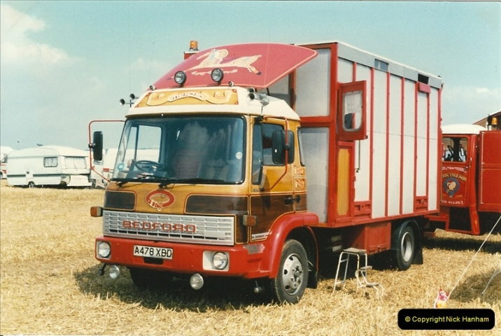 GDSF 1996. Picture (116)