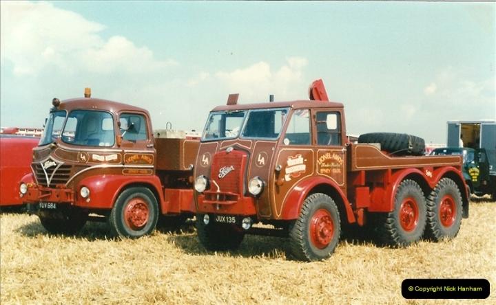 GDSF 1996. Picture (119)