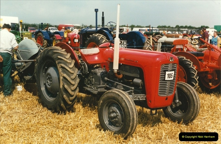 GDSF 1996. Picture (12)