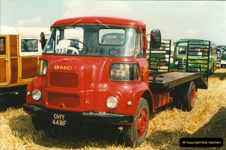 GDSF 1996. Picture (124)