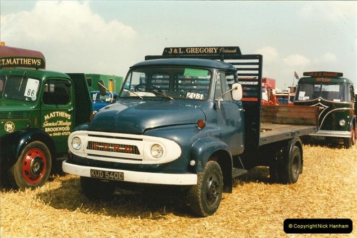 GDSF 1996. Picture (132)