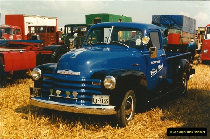 GDSF 1996. Picture (133)