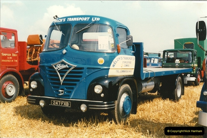 GDSF 1996. Picture (134)