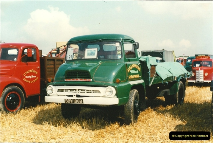 GDSF 1996. Picture (135)