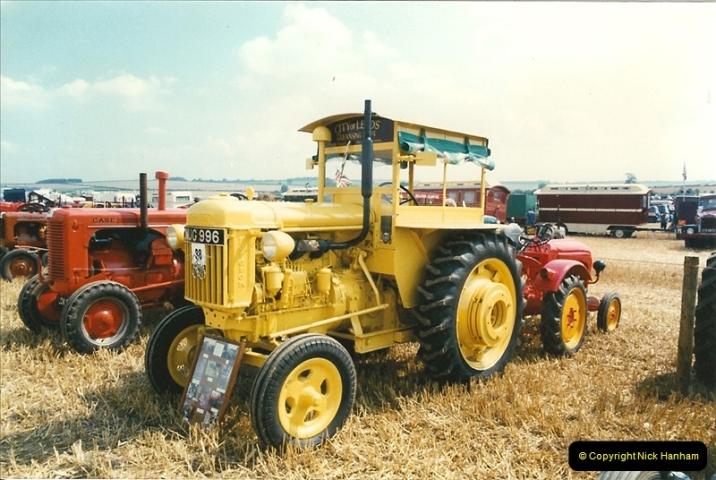 GDSF 1996. Picture (14)