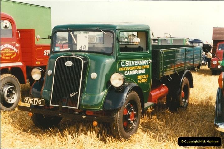 GDSF 1996. Picture (145)