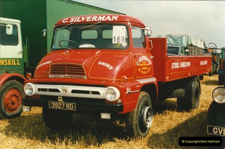 GDSF 1996. Picture (146)