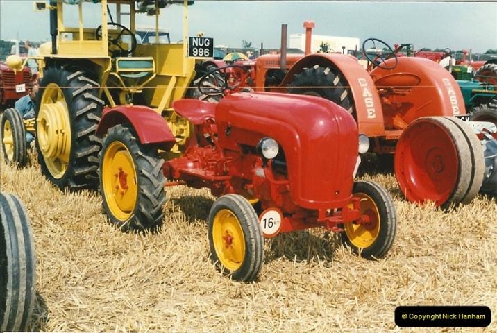 GDSF 1996. Picture (15)