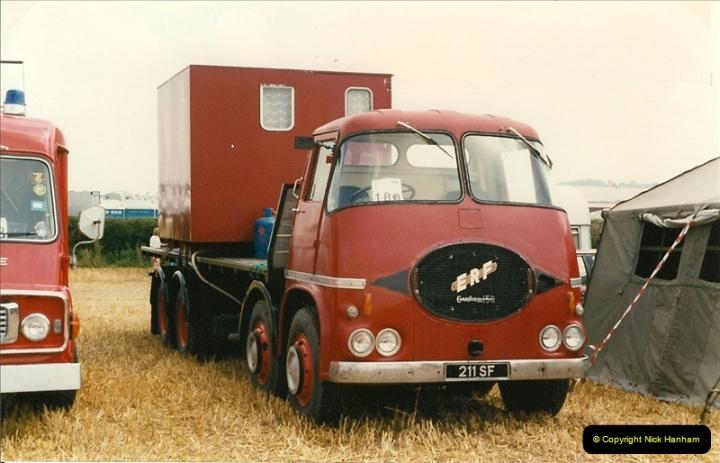 GDSF 1996. Picture (150)