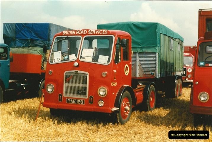GDSF 1996. Picture (156)