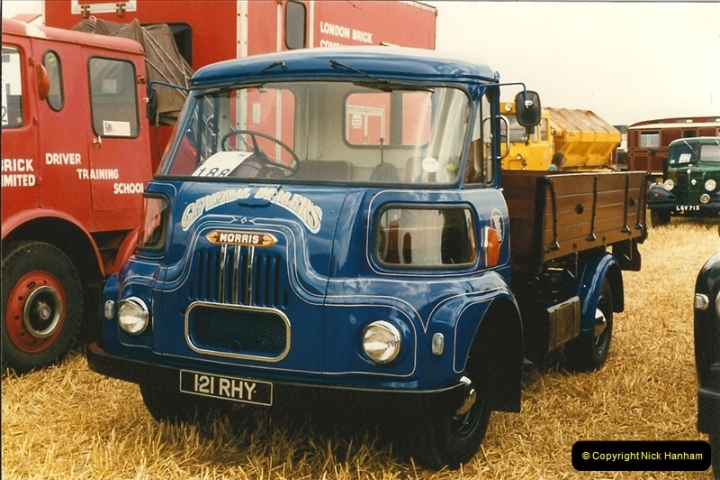GDSF 1996. Picture (159)