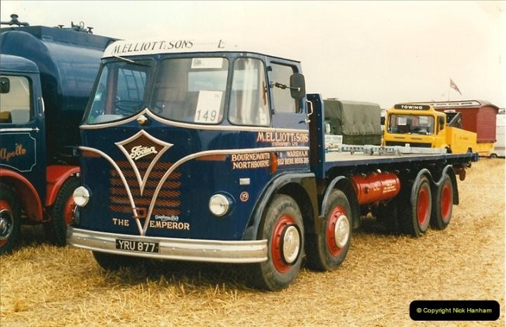 GDSF 1996. Picture (160)
