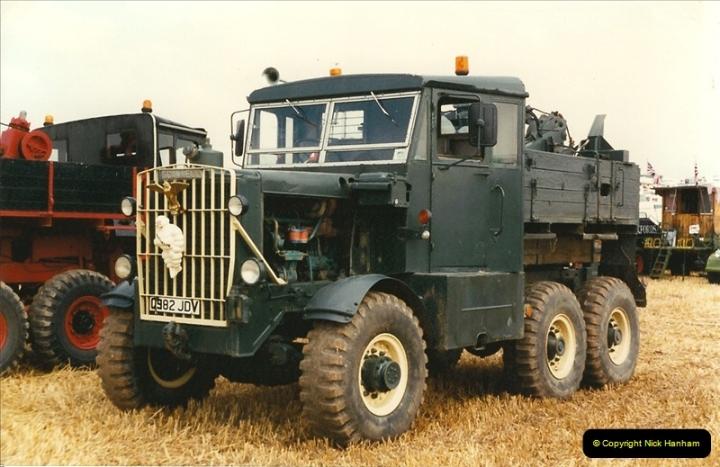 GDSF 1996. Picture (166)