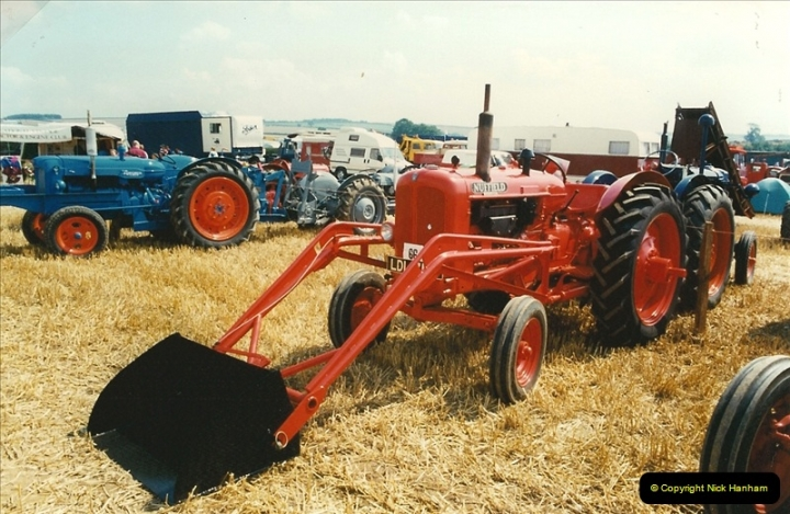 GDSF 1996. Picture (17)