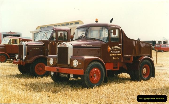 GDSF 1996. Picture (172)