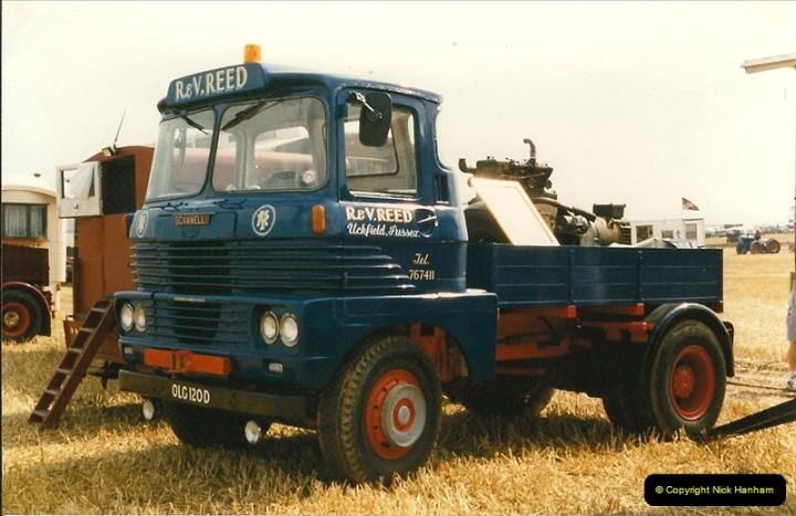 GDSF 1996. Picture (173)