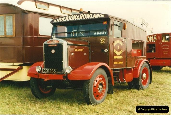 GDSF 1996. Picture (174)