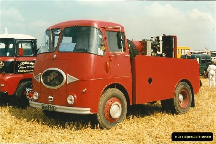 GDSF 1996. Picture (176)